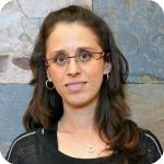 Isabelle Padula