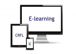 e-learning-multi