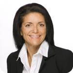 Nathalie Lamarre, Consensus