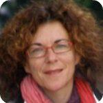 Audrey Pelletier