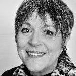 Diane Chayer
