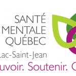Ressource à confirmer, Santé mentale Québec/Lac St-Jean