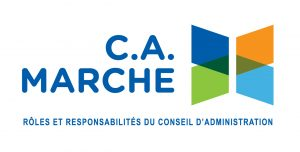Formation C.A. Marche