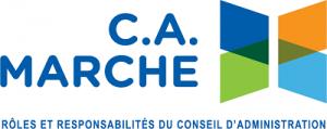 C.A. Marche