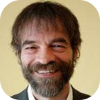 Alain Bellemare
