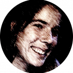 Maude Chalvin